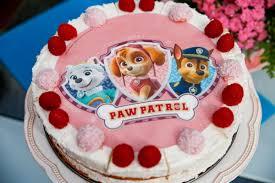 raffaello cake without flour