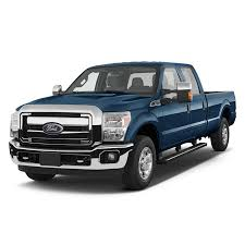 New Ford Trucks For Sale | Mullinax Ford Of Apopka