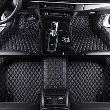 Custom-fit Faux Leather Car Floor Mats For Toyota Corolla 2013-2019 Customfit Faux Leather Car Floor Mats For Toyota Corolla 32019 All Weather Heavy Duty Rubber 3 Piece Black Somersets Top Truck Accsories Provider Gives Reasons You Need Oxgord Eagle Peterbilt Merchandise Trucks Front Set Regular Quad Cab Models W Full Bestfh Tan Seat Covers With Mat Combo Weathershield Hd Trunk Cargo Liner Auto Beige Amazoncom Universal Fit Frontrear 4piece Ridged Michelin Edgeliner 4 Youtube 02 Ford Expeditionf 1 50 Husky Liners