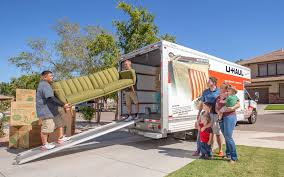 Best Local Movers | U-Haul Moving Help® Uponscode Instagram Photos And Videos Webgramlife Diezsiglos Jvenes Por El Vino 14 Things You Might Not Know About Uhaul Mental Floss Uhaul Coupons October 2019 Coupon Code 2016 Coupon Ocean Reef Destin Promo Heavenly Bed Ubox Containers For Moving Storage Discount Code Home Facebook Company Promo Codes Deals Upto 26 Off On Trucks One Way Truck Rental Coupons 25 Off Ecosmartbags Top Promocodewatch