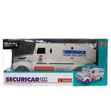 1Piece Safe Armored Bank Truck Piggy Bank Security Vehicle Password ... Bank Armored Truck Stock Vector Genestro 165556490 Woodcraft Diecast Truck Bank Man Trucks India Inks Mou With Canara Blue And Black Vintage Woody Surf Wagon Style Coin Fruugo Buy Lionel Tmt18126 Taylor 4th Edition Tanker Mint Protype Indiana Jones Armored Classic Norhtwest Savings Gta 5 On Redux Graphics Mod Blitz Play Heist Missionarmored Ertl True Value Hdware 1940 Ford Pickup Ebay 1piece Safe Piggy Security Vehicle Password Houston A Hub For Armoredtruck Robberies Nationalworld