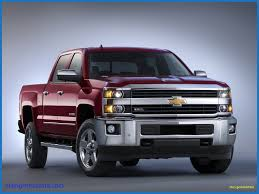 2019 Chevy 1500 Towing Capacity Fresh 2019 Silverado 2500hd & 3500hd ... 25 Awesome Truck Towing Capacity Comparison Chart 2018 Chevrolet Silverado 2500hd Ltz Towing The Gmc Car Chevy 1500 Vs 2500 3500 Woodstock Il What Vehicles Are Best To Tow With Tips For Safely Breaking News 2019 Sierra 30l Duramax Diesel 1920 New Specs Trucks Trailering Guide 2500hd Ltz 2014 Delivers Power Efficiency And Value Might You Tow With 2015 Colorado Canyon When Selecting A Truck Dont Forget Check The Hd 3500hd Real Life