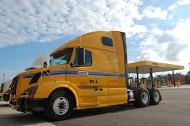 100 Penski Truck Ing Needs The Right People Handling The Right Data Fleet Owner