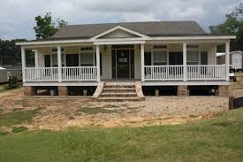 Price Double Wide Mobile Homes MCCANTS MOBILE HOMES 694 Hwy 61