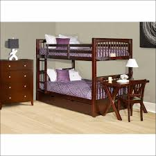 Queen Loft Bed Plans by Furniture Wonderful Dorel Bunk Bed Assembly Instructions Queen