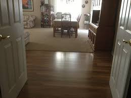 Sams Club Laminate Flooring Select Surfaces by 12mm Apple River Canyon Oak Laminate Dream Home St James
