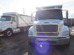Dump Trucks In Michigan For Sale ▷ Used Trucks On Buysellsearch Private Hino Dump Truck Stock Editorial Photo Nitinut380 178884370 83 Food Business Card Ideas Trucks Archives Owning A Best 2018 Everything You Need Your Dump Truck To Have And Freight Wwwscalemolsde Komatsu Hm4400s Articulated Light Duty Chipperdump 06 Gmc Sierra 2500hd With Tool Boxes Damage Estimated At 12 Million After Trucks Catch Fire Bakers Tree Service Truckingdump Delivery Services Plan For Company Kopresentingtk How To Start Trucking In Philippines Image Logo