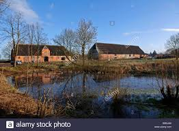 Old Farmhouse, 1923, With A Stable And A Barn, Village Pond Stock ... Free Images House Desert Building Barn Village Transport Fevillage Barn And The Church Hill Patcham December Old In Dutch Historic Orvelte Drenthe Netherlands Architecture Farm Home Hut Landscape Tree Nature Meadow Old Fearrington Village Revisited Lori Lynn Sullivan 002 Daniel Stongs Grain 1825 Original Site Black Creek Roof Atmosphere Steamboat Springs Real Estate Gift Cassel Bear Sales 2015 Friday Field Trip American