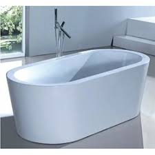 Portable Bathtub For Adults Online India by Bath Tubs In Bengaluru Karnataka Bathtubs Suppliers Dealers