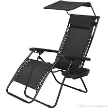 2019 New 2017 Luxury Zero Gravity Chair Lounge Patio Chairs Outdoor ... Cheap And Reviews Lawn Chairs With Canopy Fokiniwebsite Kelsyus Premium Folding Chair W Red Ebay Portable Double With Removable Umbrella Dual Beach Mac Sports 205419 At Sportsmans Guide Rio Brands Hiboy Alinum Pillow Outdoor In 2019 New 2017 Luxury Zero Gravity Lounge Patio Recling Camping Travel Arm Cup Holder Shop Costway Rocking Rocker Porch Heavy Duty Chaise