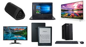 ET Deals: Save On Acer Laptops, Desktops, And Accessories, Vostro 15 ... Tubesandmore Coupons Hp Coupon Code For Laptop Hp Pavilion All In One Pc Unboxing Voucher Codes Discount Boutique Visual Studio Professional Coupons Save Upto 80 Off August 2019 New Hp Spectre X360 13 Convertible Skylake 110415 After 15 Computer Is Not Turning On Viith Pavilion Gaming 15dk0010nr Nvidia Geforce Gtx 1050 Omen By 15dc0118tx Envy X360 Core I7 156 Touch Laptop 899 220 Electronics Lincoln Center Today Events 15aw009ax Amd A10256gb Ssd16gbwin 10 Envy Dv7 Target John Frieda Off Toners Use Eofys