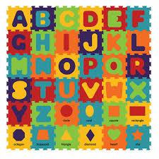 O Número 3 Logotipo ícone Do Modelo Número Logotipo Tipo
