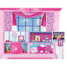 Barbie Life In The Dreamhouse Grace Doll