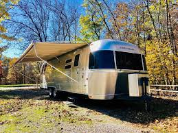 100 Used Airstream For Sale Colorado 2012 International Serenity In