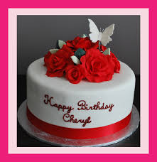 Red Birthday Cake Stewart Dollhouse Creations Recent s The mons Getty Collection Galleries World Map App