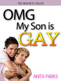 Buy OMG My Son is GAY