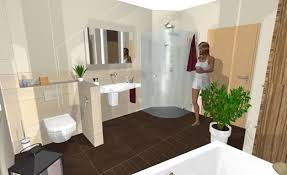 baderneuerung bad in laatzen rethen badsanierung aus