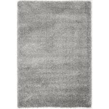 7 x 9 Area Rugs You ll Love