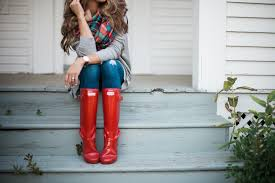 Style // How To Style Hunter Boots - Lauren McBride Up To 40 Off Kids And Womens Hunter Boots Extra 15 Over 30 Free Shipping The Krazy Summer Sale To 50 Additional 20 Barstool Sports Promo Code Seatgeek Wendys Canada Food Coupons Boot Coupon Coupons For Sport Chalet Online Boot Sock Moosejaw Buy Online At Overstock Our Best Original Tall Socks Australian Company Hdfc Credit Card Offer On Playpennies Last Chance Discount Codes Thoughts Some Of Jack Puller