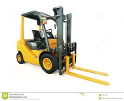 Forklift Truck Stock Photo. Image Of Order, Equipment - 33212168 Kocranes Fork Lift Truck Brochure Pdf Catalogues Forklift Loading Up Free Stock Photo Public Domain Pictures Traing For Both Counterbalance And Reach Trucks Huina 1577 2 In 1 Rc Crane Rtr 24ghz 8ch 360 Yellow Fork Lift Truck Top View Royalty Image Sivatech Aylesbury Buckinghamshire Electric Market Outlook Growth Trends Cat Models Specifications Forkliftmise Auto Mise The Importance Of Operator On White Isolated Background 3d Suppliers Manufacturers At
