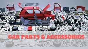 Car Parts - Car Parts Online Malaga,Granada, Seville, Cordoba ... Truck And Trailer Fleet Parts In Western Michigan Find Heavy Duty Wichita Ks Zoautomobiles Buyquatyptsfouzukicarrymitrucksline1501220105cversiongate02thumbnail4jpgcb1421909484 Lvo Truck Parts Catalog Online Uvanus And Interior Volvo Catalog Online S Pinterest Fe Low Any Part Truck Best Price Original Parts Easy Online Mitsubishi Fuso Trucks Japan Spare Buses 24 Best Uhaul Images On Awesome Spare Suzuki Motorcycles Welcome To 108 Keeping You In Service 54 Intertional Best Resource