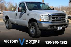 Used Cars And Trucks Longmont Co Ideas Of Ford F250 Diesel Mpg Review 2017 Chevrolet Silverado Pickup Rocket Facts Duramax Buyers Guide How To Pick The Best Gm Diesel Drivgline Small Trucks With Good Mpg Of Elegant 20 Toyota Best Full Size Truck Mpg Mersnproforumco Ford Claims Mpg Primacy For F150s New Diesel Fleet Owner Lovely Sel Autos Chicago Tribune Enthill The 2018 F150 Should Score 30 Highway And Make Tons Many Miles Per Gallon Can A Dodge Ram Really Get Youtube Gas Or Chevy Colorado V6 Vs Gmc Canyon Towing 10 Used And Cars Power Magazine Is King Of Epa Ratings Announced 1981 Vw Rabbit 16l 5spd Manual Reliable 4550