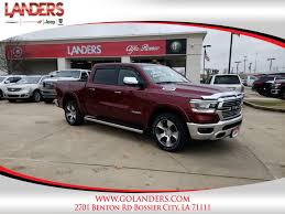 New 2019 RAM All-New 1500 Laramie Crew Cab In Bossier City #KN667140 ... Hair Of The Dawg The 1 Uga Sports Forum On Internet Rv Truck Stops At Hotels For Truckers By Jonas Cameron Issuu National Truck Stop Directory Robert De Vos Tracy Brice Iowa 80 Truckstop Vestil 115 In L X W Pallet Stopvpts05 Home Amazoncom Its Trucker Powered Appstore Truckers Friend Truckstopcom Dispatch Software Driver Load Information Youtube How To Get More Loads With Truckstop Board Tucson Salvage Weekly Coming To Pennsylvania Truck Stop And Internet Gambling Fast Chris Campaoni Twitter Metascreengrab From My