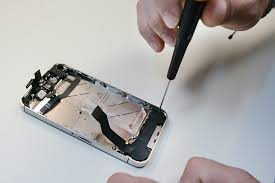 iPhone iPad and Cell Phone Repair Abbeville LA