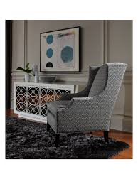 Bobs Furniture Living Room Sofas by Colin Chair Mitchell Gold Bob Williams Inspiration