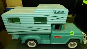 Vintage Buddy L Camper Truck Camper Has Crack X   ARDIAFM Adorable Lweight Dub Box Camper Combines Vw Functionality With Truck Interior Storage Ideas Lumos Design House New Zealand South Island Okarito Old Stock Photo Vintage Truckbased Trailer Campers From Oldtrailercom Truck Camper Camping Horses Nature Image Pickup Trucks Best Of Based Trailers For Sale 2018 Publizzitycom 73 Chevy With Eyellgeteven Flickr Buddy L Diecast Toy 1960 1725038882 Homestead Wannabes The Vintageretro Restoration Of Grandpas Shell Page 6 Ford Enthusiasts Forums 1960s Structo Vintage Van Pressed Steelrareoriginal