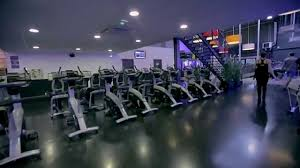 gymstreet roncq ma salle de sport