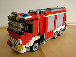 Lego Heavy Rescue Fire Truck (02) | The Heavy Rescue Carries… | Flickr Lego City Fire Truck 4208 Youtube Airport Fire Truck Itructions 60061 City Review Brktasticblog An Australian Lego Engine Set Toyzzmaniacom Compatible Cities The Lad End 11302018 915 Am Duplo 10592 Cwjoost Offroad Rescue 7942 And 7239 Brand New Sealed Complete Helicopter Station Box Moc To Wagon Alrnate Build Town Juniors Emergency Walmartcom
