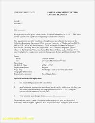 Teen Job Resume Free Resume Examples For Teens Lovely Resume ... Resume Examples For Teens Fresh Luxury Rumes Best Of Highschool Students In Resume Examples Teens Teenager Service Youth Counselor Samples Velvet Jobs Good Sample Pdf New For Awesome Babysitting Floatingcityorg Experience Teen 29 Unique First Job Maotmelifecom Maotme High School Example With Summary The Proper