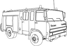 Coloring Pages ~ Fire Truck Coloring Pages Page Pictures Fire Truck ... Free Truck Coloring Pages Leversetdujourfo New Sheets Simple Fire Coloring Page For Kids Transportation Firetruck Printable General Easy For Kids Best Of Trucks Gallery Sheet Drive Page Wecoloringpage Extraordinary Fire Truck Pages To Print Copy Engine Top Image Preschool Toy