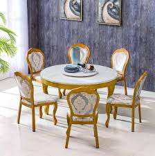 [Hot Item] French Style Dining Room Classic Designs Heavy-Duty Aluminium  Banquet Dining Vintage Golden Chair Hot Item Whosale Antique Style Oak Wood Rattan Cross Back Chair X Ding Chairs Knoxville Fniture Buy Kitchen Room Sets Online At Overstock Our Minimalist Wooden Manufacturers Louis Table With Ding Table Set 24x38 Rectangle And 4pcs Chair Outdoor Indoor Dning Room Fniture Rattan Design Sunrise 24 X38 Direct Wicker 6 Seat Rectangular Gas Fire Pit With Eton 1 Box Carton 16 Cheap Websites Usaukchicanada Black Round Marble Dh1424 Tableitalian Table120cm Top