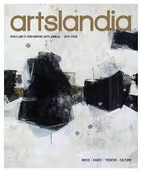 Artslandia Annual Magazine 2019–2020 By Artslandia - Issuu Sedile Guida Rseat S1 White Seatsilver Frame By Sparco Gaming Home Facebook Neoliberal Fascism And The Echoes Of History Adam Shacknai Legally Responsible For Death Brothers Video Games Electronics Qvccom Support Manuals X Rocker Whiteshark Playseats Evolution Black Chair On Popscreen Playseat Floor Mat Hlights Mobile Dxracer Formula Series Fl08 Pc Officegaming Blue
