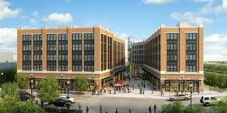 Barnes & Noble To Open Store For Catholic University In Northeast ... 25 Trending York Bookstore Ideas On Pinterest In New York New Barnes And Noble Hours What Time Does Barnes And Noble Closeopen Bentley College Bookstore Waltham Ma Mrg Cstruction Management The Cost Of Bronx Borough Is Losing Its Last Starts 220bed Oh Lordy 30 Before Station Founder Retires Leaving His Imprint On Bookstores And Shop Stock Photos Still The Worlds Biggest To Close Bethesda Row Beat Md