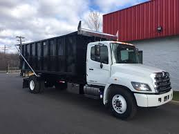 NEW 2018 HINO 195 HOOKLIFT TRUCK FOR SALE #7185 Hooklift Dump Trucks Box And Much More Cassone Used 2013 Intertional 4300 Hooklift Truck For Sale In New 2010 2019 Hino 338 7510 Swaploader Sl518 For Sale By Carco Truck Youtube Lego Ampliroll Hook Lift Youtube Wrecker Tow For Sale N Trailer Magazine China 3cbm Arm Roll Garbage Photos Mercedesbenz Actros 2551 Sweden 2017 Hook Lift Trucks On The Fish Chips Food Home Facebook