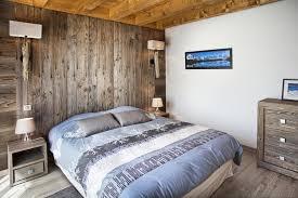chambre d h es annecy chambres d hôtes la grangelitte chambres d hôtes doussard