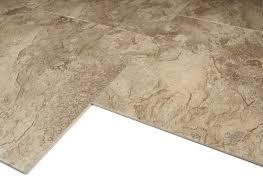 congoleum duraceramic sierra slate si 74 golden greige flooring