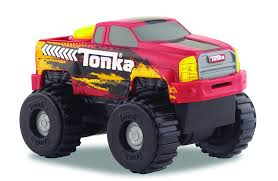 Amazon.com: Tonka Climb Over Vehicle - Pick-Up Truck: Toys & Games Tonka 1958 Sportsman Stepside Toy Truck Camper With Trailer Last Builds Another Reallife Truck Autotraderca Feature Harrison Ftrucks 2016 Ford F150 Edition Classic Dump Big W Toyota Made A Reallife And Its Blowing Our Childlike Vintage Tonka Pickup Truck Grande Estate Auction 2013 Ford By Tuscany At Of Murfreesboro 888 Banks Power Youtube Set To Tour The Country On Board Restored 1955 Stake Hidden Hill Sales Vintage Pickup Blue And Red Pressed Steel Hot Street Rat Rod Custom John Deere My True Addiction