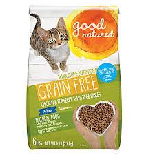 what is organic cat food petsmart