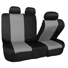 Neoprene 3 Row Car Seat Covers For SUV VAN TRUCK Airbag Compatible Neo Neoprene Custom Fit Truck Seat Covers Fia Np9825gray Titan Luxury For Toyota Tacoma Covers Ropene Universal Lowback Camo Cover 653099 At Sca Black Adjustable Headrests Size 30 Waterproof From Covercraft Lost Endura Durafit Car Oprene Highback Front Bucket Suv Van Red Decor Auto Diy Upholstery The Yamaha Viking Camo Bottom All Ford Chevy Ram Jeep Etsy