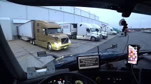100 Walmart Truck Gps January 4 201909 Delivering To Pottsville Pennsylvania