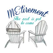 Empty Chairs At Empty Tables Chords by Metirement Making The Most Of The Rest Of Your Life Metirement
