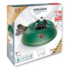 Krinner Christmas Tree Genie Xxl Uk by 40 Office Christmas Decorating Ideas All About Christmas