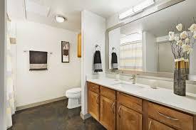 Camden Design District Apartments Dallas TX