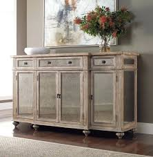 Storage Credenza Sideboards Cheap Office Unique Buffets Dining Room Consoles Mirrored