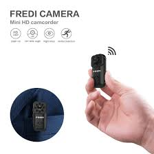 Mini Hidden Camera For Bathroom by Amazon Co Uk Best Sellers The Most Popular Items In Spy Cameras