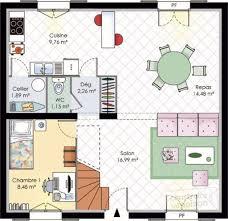 faire ses plans de cuisine faire ses plan de maison gratuit excellent decoration appartement d